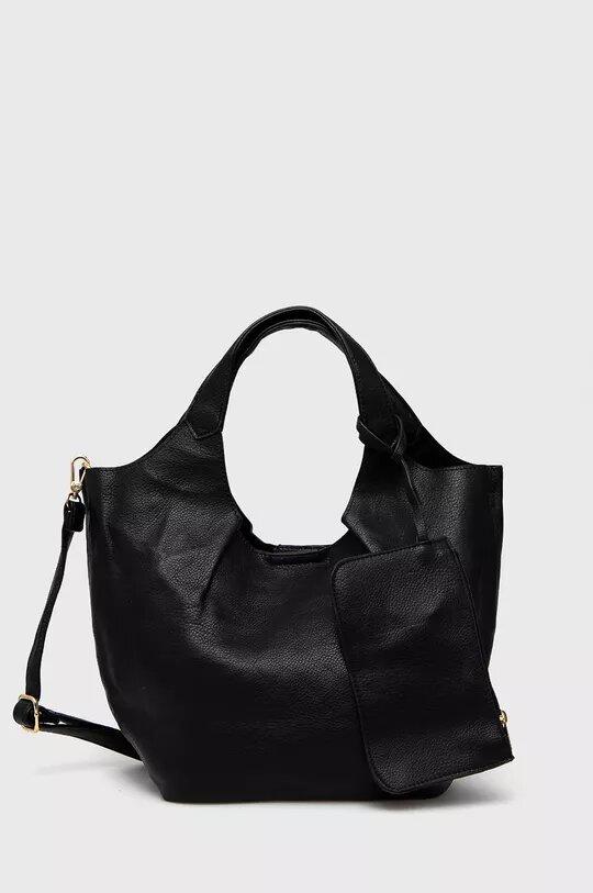 Видоизмененные формы: Самая актуальная сумка лета 2021, и где ее искать-Фото 7
