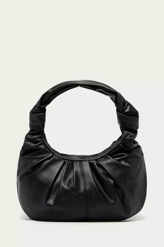 Видоизмененные формы: Самая актуальная сумка лета 2021, и где ее искать-Фото 3