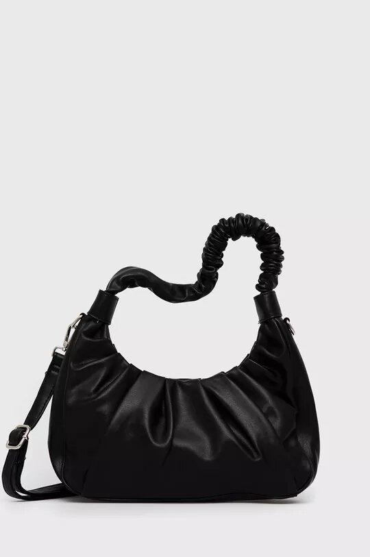 Видоизмененные формы: Самая актуальная сумка лета 2021, и где ее искать-Фото 2