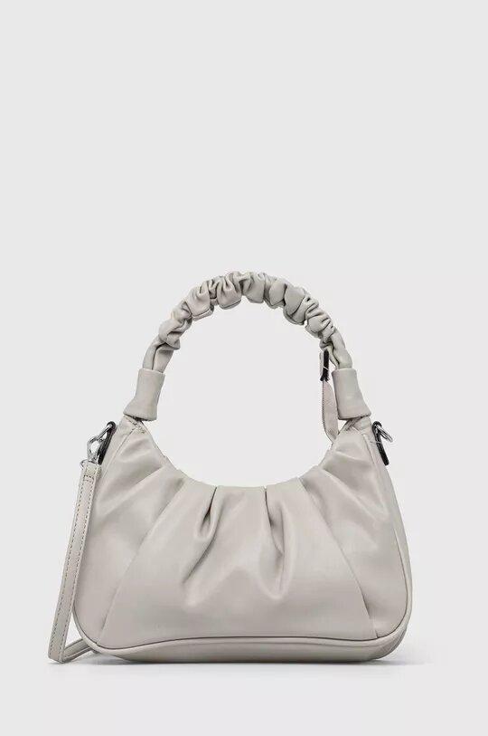 Видоизмененные формы: Самая актуальная сумка лета 2021, и где ее искать-Фото 4