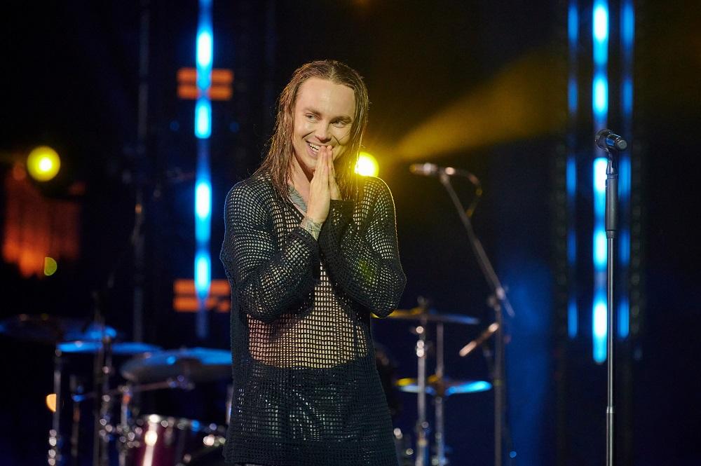У грандіозномушоу каналу «Україна» до Дня незалежності прозвучать 30 улюблених пісень усіх поколінь-Фото 5