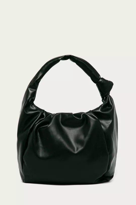 Видоизмененные формы: Самая актуальная сумка лета 2021, и где ее искать-Фото 6