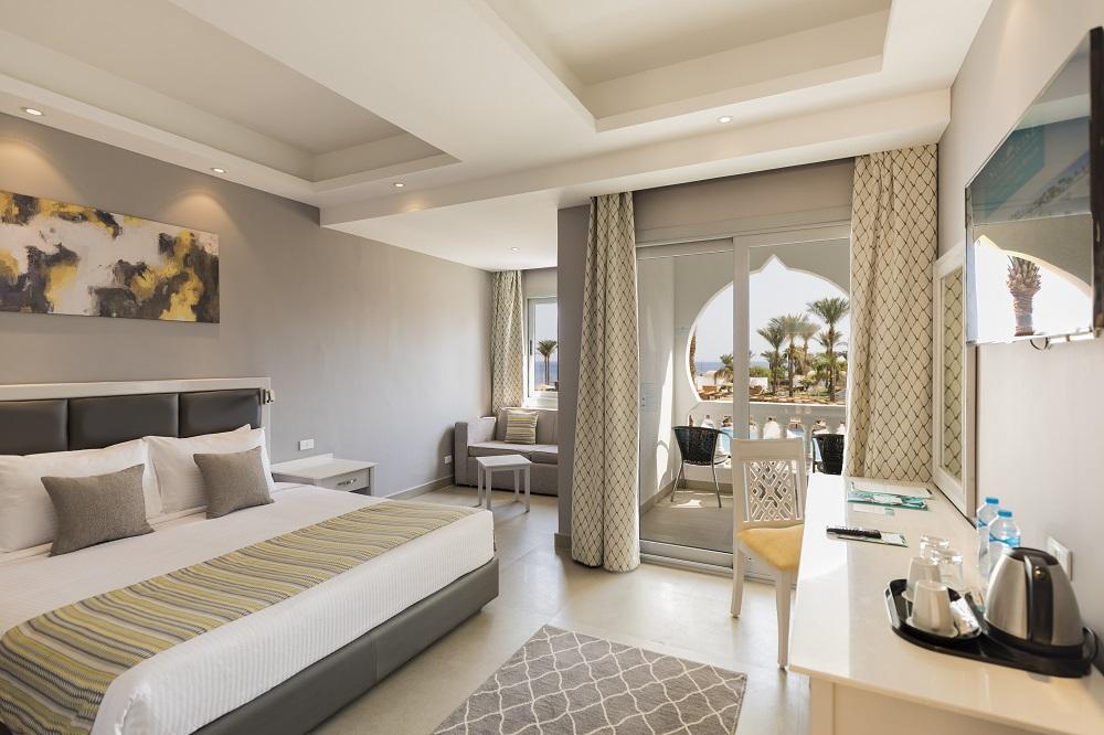 Правильні орієнтири: Місце проведення наступного літнього відпочинку знайдено — SUNRISE Resorts & Cruises-Фото 5