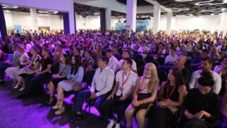 Три тисячі підприємців навчалися у лідерів ринку на GET Business Festival-320x180