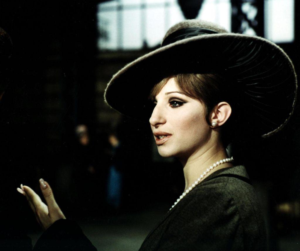 Принц Чарльз назвал любимую американскую актрису и певицу-Фото 1