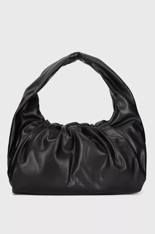 Видоизмененные формы: Самая актуальная сумка лета 2021, и где ее искать-Фото 5