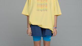 Повернутися у дитинство: Keepstyle представляє колекцію SS21Joyful-320x180