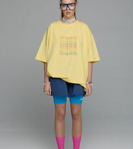 Повернутися у дитинство: Keepstyle представляє колекцію SS21Joyful-430x480