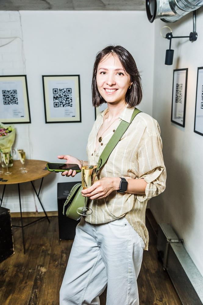 Команда першого в Україні сервісу швидких фотосетів instacafe.Shop збудувала онлайн-галерею-Фото 6