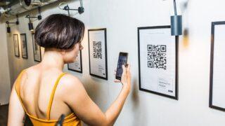 Команда першого в Україні сервісу швидких фотосетів instacafe.Shop збудувала онлайн-галерею-320x180