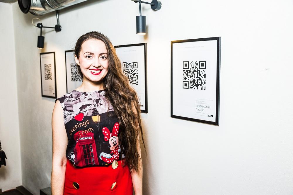 Команда першого в Україні сервісу швидких фотосетів instacafe.Shop збудувала онлайн-галерею-Фото 4