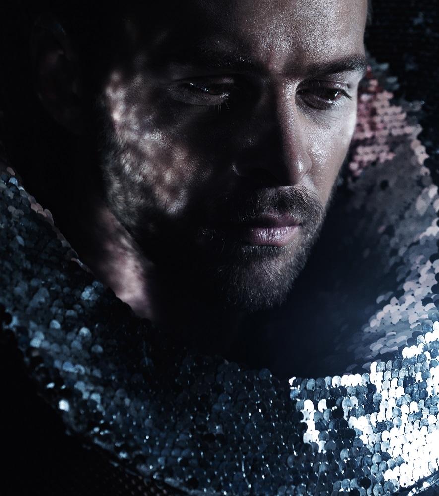 Макс Барских выпустил приквел суперхита «Лей, не жалей»-Фото 1