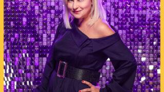 KHAYAT, JULIK, Mila Nitich і ще 7 зірок стануть новими зірковими суддями шоу «Співають всі!»-320x180