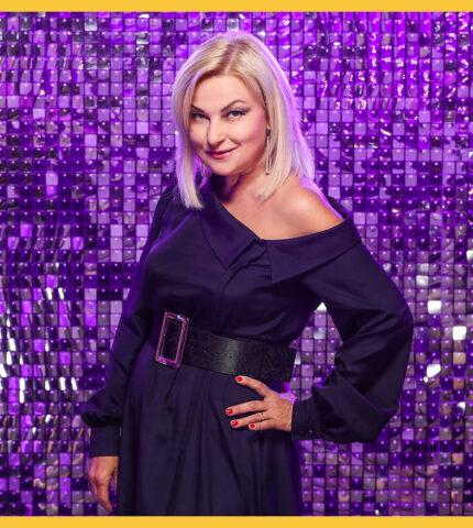 KHAYAT, JULIK, Mila Nitich і ще 7 зірок стануть новими зірковими суддями шоу «Співають всі!»-430x480