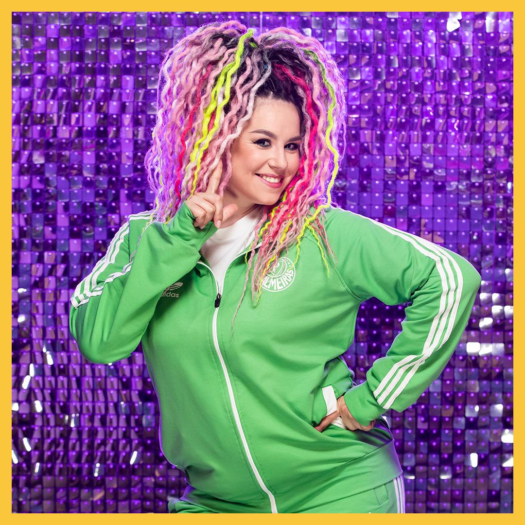 KHAYAT, JULIK, Mila Nitich і ще 7 зірок стануть новими зірковими суддями шоу «Співають всі!»-Фото 5