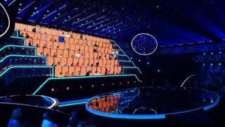 Телеканал «Україна» розпочав зйомки грандіозногошоу «Співають всі»-320x180