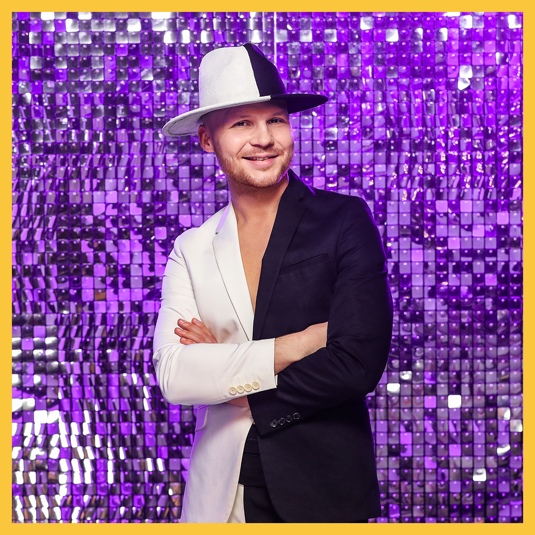 Стали відомі імена другої десятки зіркових суддів шоу «Співають всі!» каналу «Україна»-Фото 4
