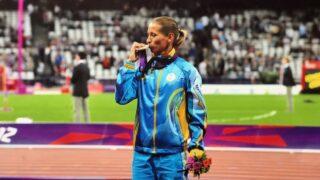 Оксана Ботурчук 3