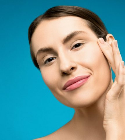 Літо в зеніті: 5 літніх продуктів для догляду за шкірою, без яких не обійтися-430x480