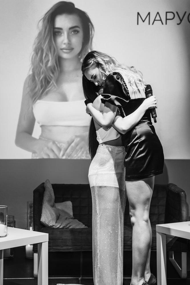 «NOVAЯ TALK'OVAЯ»: «Главная миссия проекта — научить женщин любить себя»-Фото 4