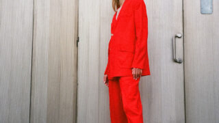 FROLOV презентував нову лінійку одягу STUD-320x180