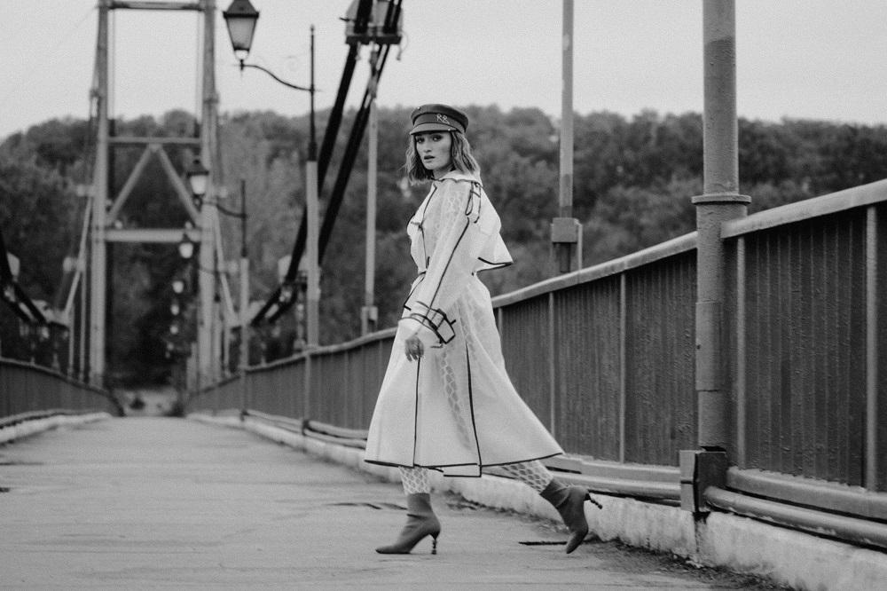 Диана Глостер о феминизме, любви и своей пожизненной страсти — музыкальной-Фото 2