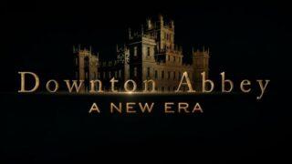 """Возвращение эпохи: Все, что мы знаем о втором сиквеле """"АббатстваДаунтон""""-320x180"""