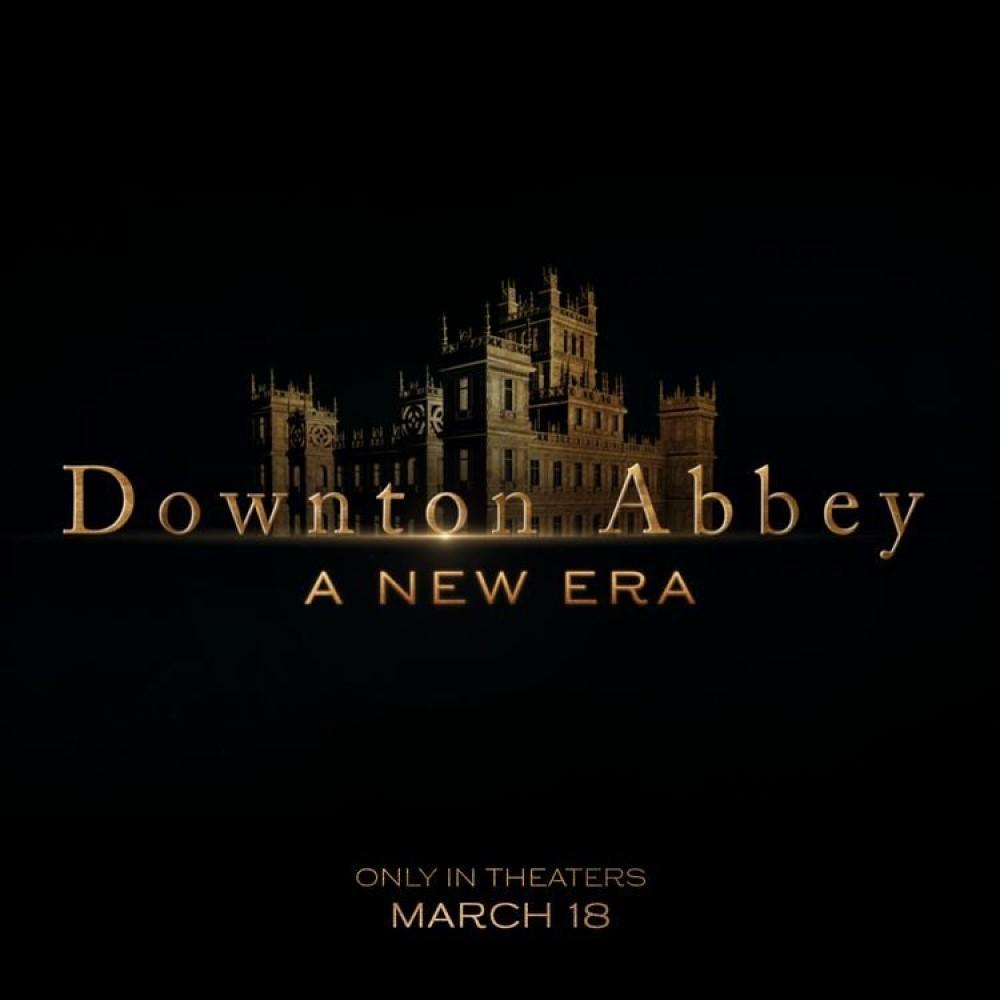 """Возвращение эпохи: Все, что мы знаем о втором сиквеле """"АббатстваДаунтон""""-Фото 1"""
