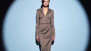 Arutiunova представила нову колекцію Fall-Winter 2021/22-320x180