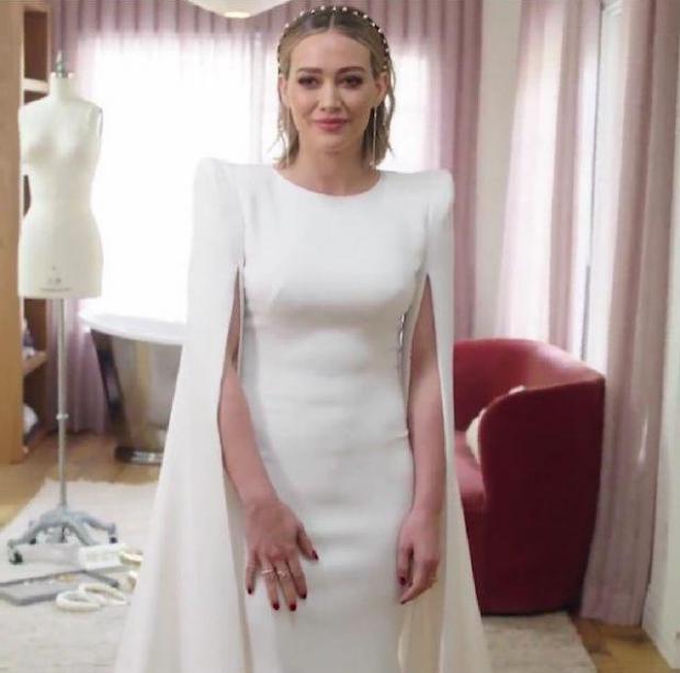 Названо самое популярное свадебное платье прошедшего десятилетия — анализ опросов-Фото 7