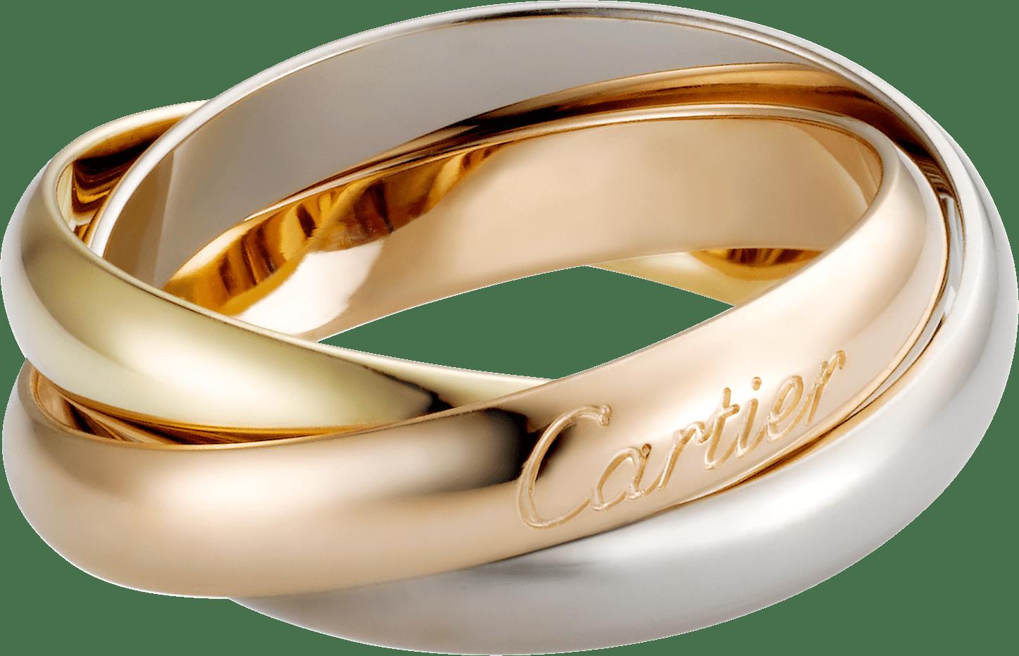 Cartier стал эксклюзивным ювелирно-часовым партнером фильма «Воланд»-Фото 3