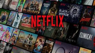 Netflix опубликовал список фильмов для просмотра осенью-320x180