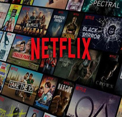 Netflix опубликовал список фильмов для просмотра осенью-430x480