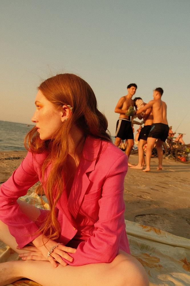 Український бренд Qviten' презентував новий дроп-Фото 4