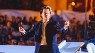 Як відбувся концерт просто неба «Музика біля моря» до святкування 30-річчя Незалежності України-320x180