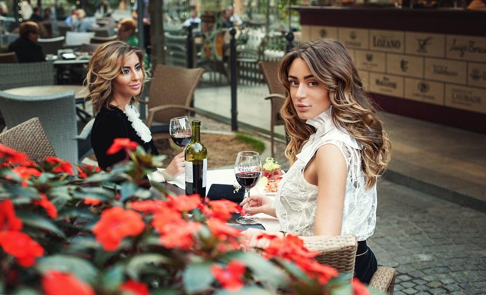 Выбрать вино в три шага: О чём вам расскажет этикетка-Фото 1