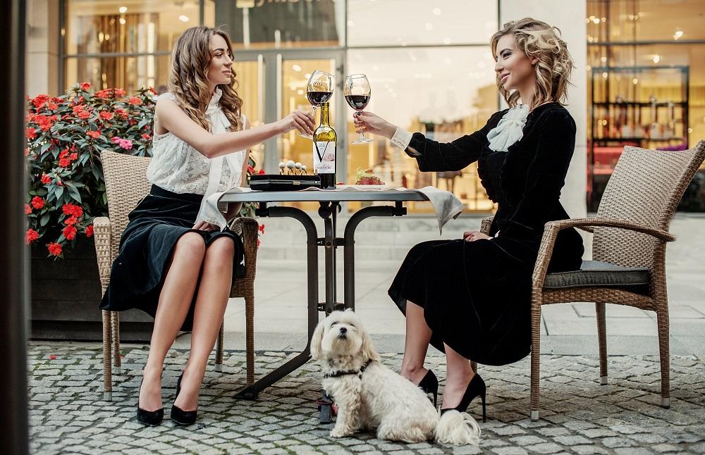 Выбрать вино в три шага: О чём вам расскажет этикетка-Фото 2