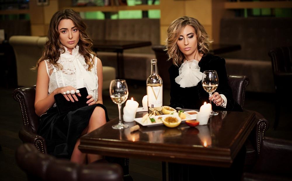 Выбрать вино в три шага: О чём вам расскажет этикетка-Фото 3