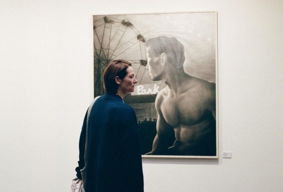 Що подивитися на 12-му ОМКФ: вибір Анни Мачух-Фото 4