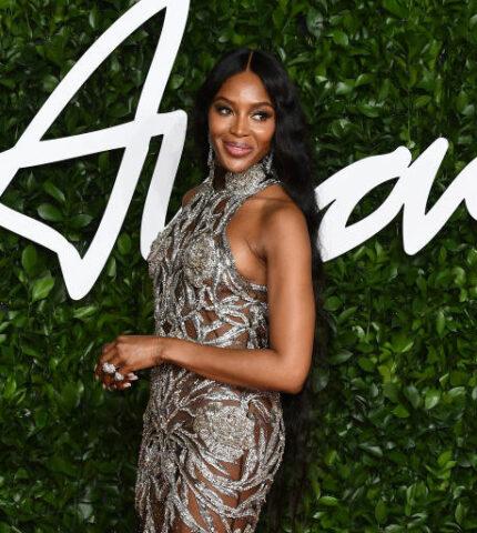 Церемония The Fashion Awards снова состоится в Королевском Альберт-холле-430x480