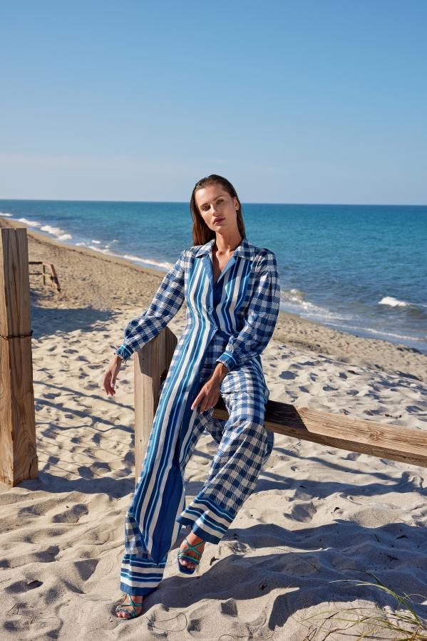 Интервью с Кристиной Бохонко — главной героиней digital-обложки Marie Claire-Фото 2