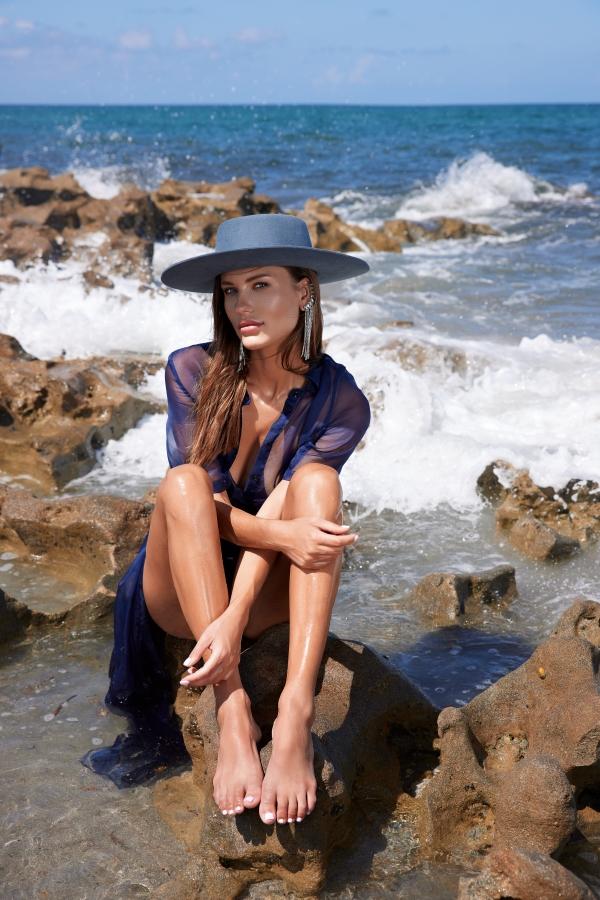 Интервью с Кристиной Бохонко — главной героиней digital-обложки Marie Claire-Фото 5