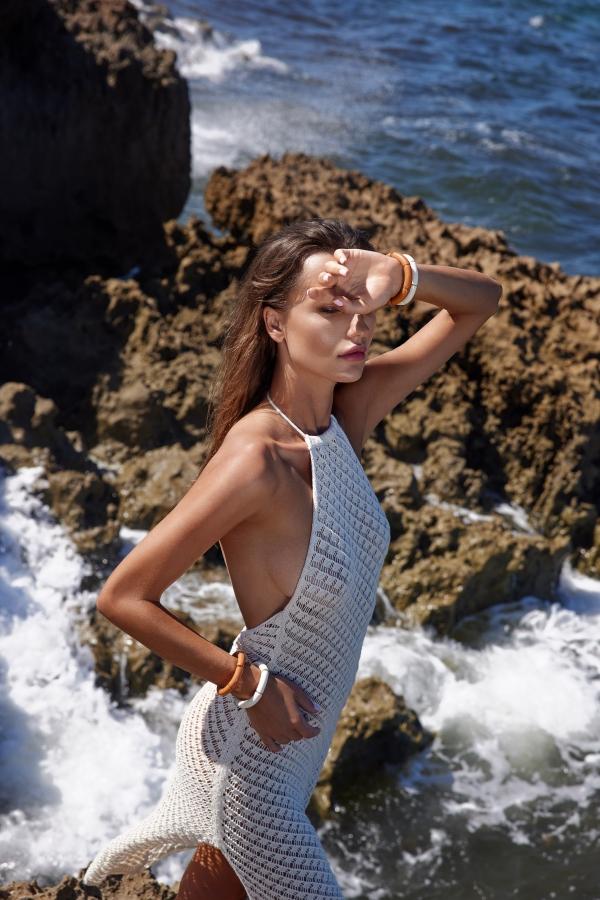 Интервью с Кристиной Бохонко — главной героиней digital-обложки Marie Claire-Фото 8