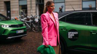Взять на заметку: Стильные приемы от датских fashion-инфлюенсеров-320x180