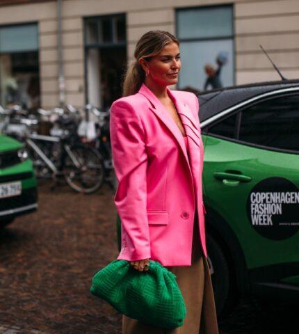 Взять на заметку: Стильные приемы от датских fashion-инфлюенсеров-430x480