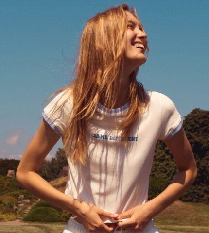 Право бути собою: просвітницький fashion-кампейн від організації Happy Today та бренду KeepStyle-430x480