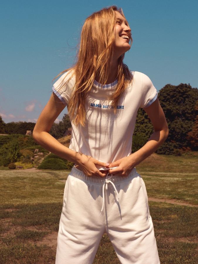 Право бути собою: просвітницький fashion-кампейн від організації Happy Today та бренду KeepStyle-Фото 6