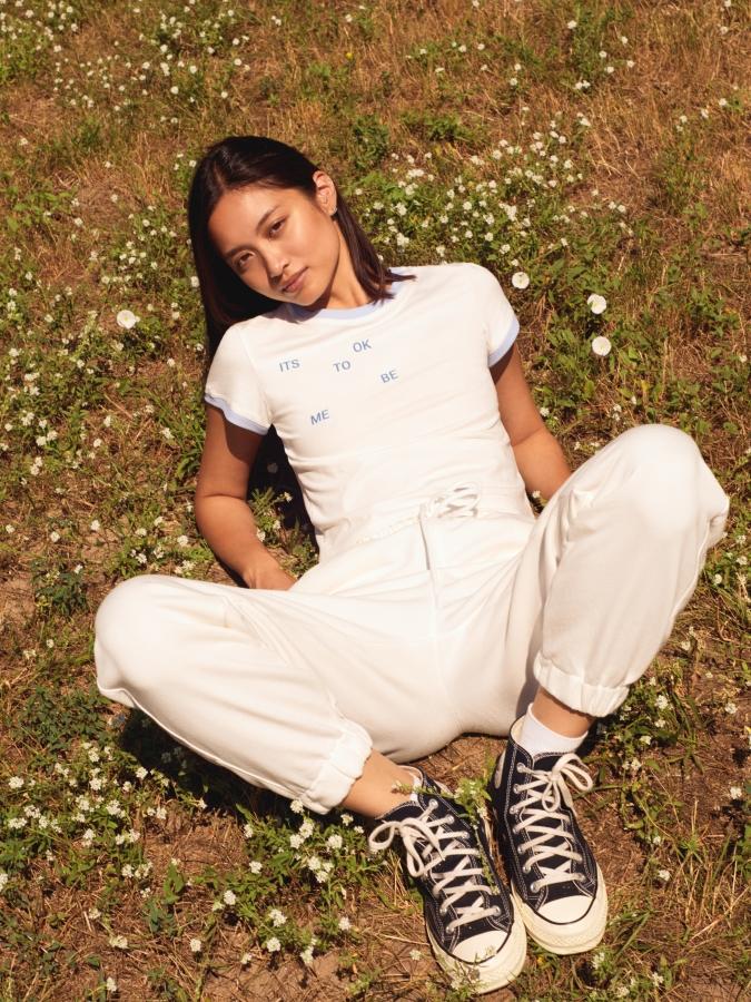 Право бути собою: просвітницький fashion-кампейн від організації Happy Today та бренду KeepStyle-Фото 2