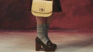 9 пар обуви must have этой осенью-320x180