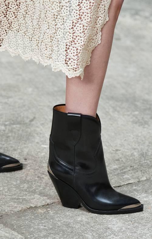 9 пар обуви must have этой осенью-Фото 5
